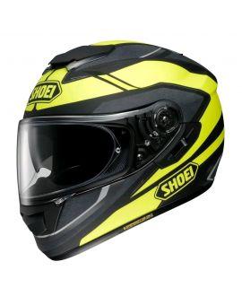 Шлем Shoei Gt–Air Swayer Tc–3, Фото 1