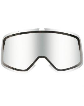 Скло для окулярів Shark clear, Фото 1
