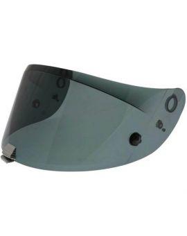 Скло для шолома Hjc Rpha 10 Plus (HJ-20P) dark smoke, Фото 1