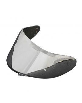 Стекло для шлема MT Thunder 3 (V-12) Max Vision silver, Фото 1