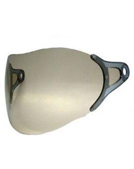 Скло для шолома Nexx Long dark, Фото 1