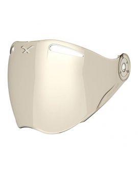 Скло для шолома Nexx SX.10 iridium, Фото 1