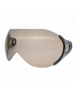 Стекло для шлема Nexx X60 Vision 60% dark, Фото 1
