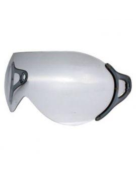 Скло для шолома Nexx X60 Vision Army clear, Фото 1
