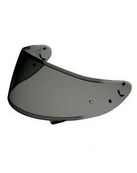 Стекло для шлема Shoei Glamster (CPB-1) dark, Фото 1