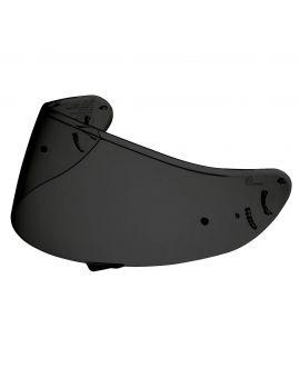 Стекло для шлема Shoei XR-1100/Qwest (Cw-1) dark smoke, Фото 1