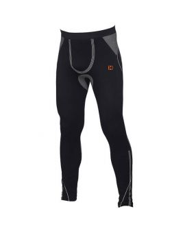 Термобелье брюки Kappa, Фото 1