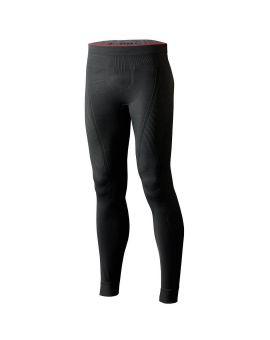 Термобелье брюки Revit Oxygen LL, Фото 1