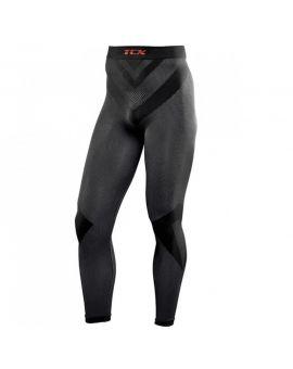 Термобелье брюки Tcx Long Pants, Фото 1