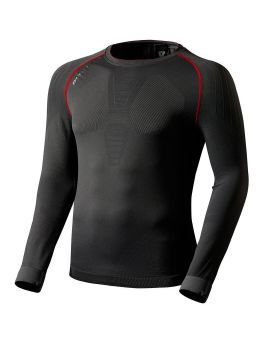 Термобелье свитер Revit Oxygen, Фото 1