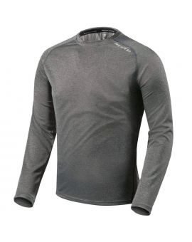 Термобелье свитер Revit Sky LS, Фото 1
