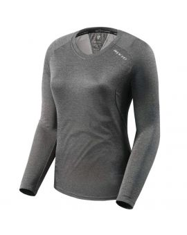 Термобілизна жіноча светр Revit Sky LS Ladies, Фото 1