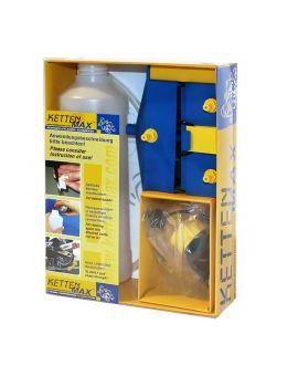 Устройство для чистки и смазки цепи KettenMax, Фото 1