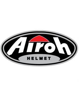 Внутренняя обшивка  AIROH S5, Фото 1