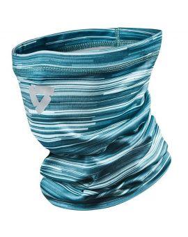 Комір Revit Palisade, Колір Blue, Розмір ONE SIZE, Фото 1