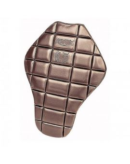Защита для куртки Bering Knox Dorsale Advance, Фото 1