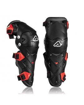 Захист колін Acerbis Impact Evo 3.0, Фото 1