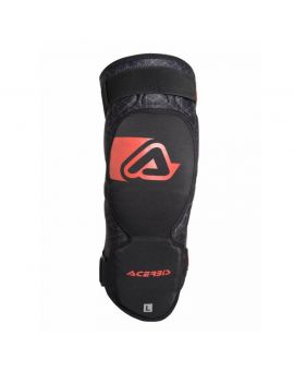 Защита колен Acerbis X-Knee Soft, Фото 1