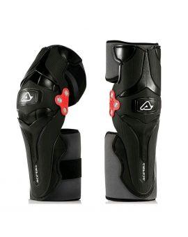 Защита колен Acerbis X-Strong, Фото 1