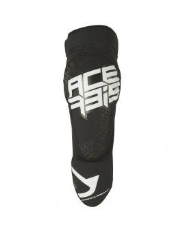 Захист колін Acerbis X-ZIP, Фото 1
