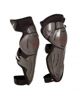 Защита колен Alpinestars Bionic SX, Фото 1
