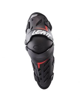 Захист колін Leatt Knee Guard Dual Axis, Фото 1