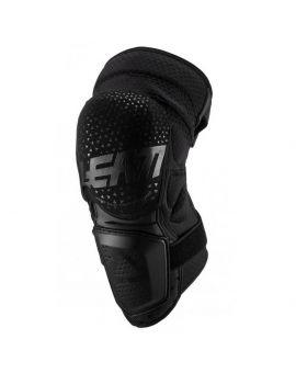 Защита колен Leatt Knee Guard Leatt 3DF Hybrid, Фото 1
