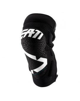 Захист колін Leatt Knee Guard Leatt 5.0, Фото 1