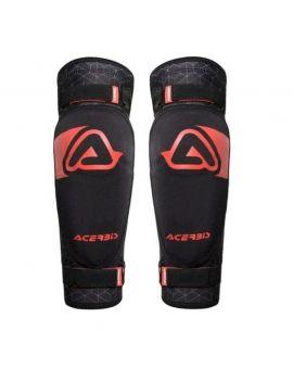 Защита локтей Acerbis X-Elbow Soft, Фото 1