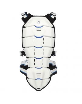 Защита спины Revit Tryonic See+, Фото 1