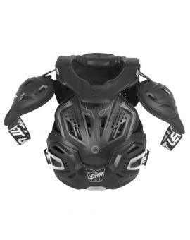 Захист тіла і шиї Fusion vest Leatt 3.0, Фото 1