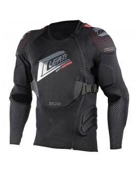 Защита тела Leatt Body Protector 3DF AirFit, Фото 1