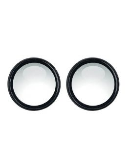 Захисні лінзи на обєктив камери GoPro Protective Lens, Фото 1