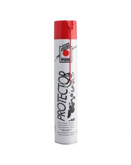 "Захисний аерозоль Ipone Spray Protector 3 ""750ml"", Фото 1"