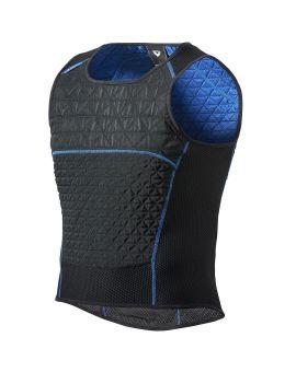 Жилет-кондиционер Revit Cooling Vest Liquid, Фото 1