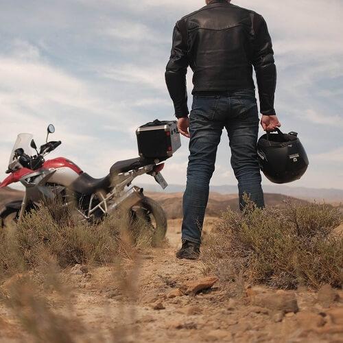 Львов - Сахара на двух колесах: 26 дней | 11 стран | более 11 тыс. км.