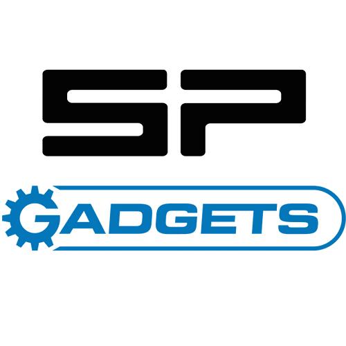 Sp Gadgets